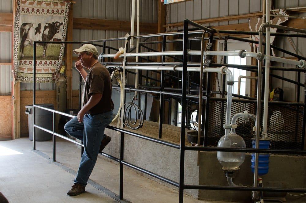 Crowes Nest Farm: 10300 Taylor Ln, Manor, TX