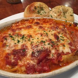 Photos for Jimmy\'s Italian Kitchen - Yelp
