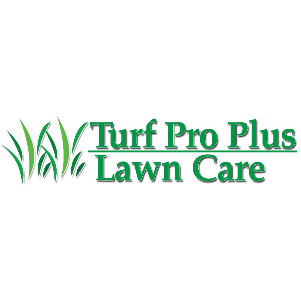 Turfpro Plus: 5665 Krystal Ct, Cincinnati, OH