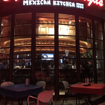 Cyclone Anayas Mexican Kitchen 238 Photos 174 Reviews Mexican