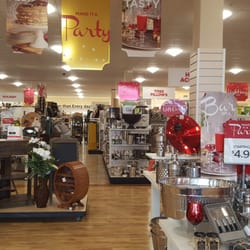 photo of homegoods visalia ca united states everything is displayed looking outstanding