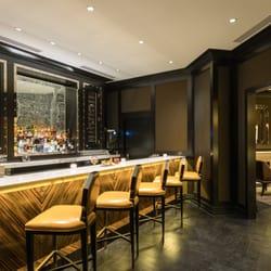 Photo Of The Rittenhouse Hotel Philadelphia Pa United States Library Bar