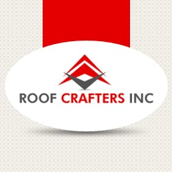 Photo Of Roof Crafters   Hilton Head Island, SC, United States ...