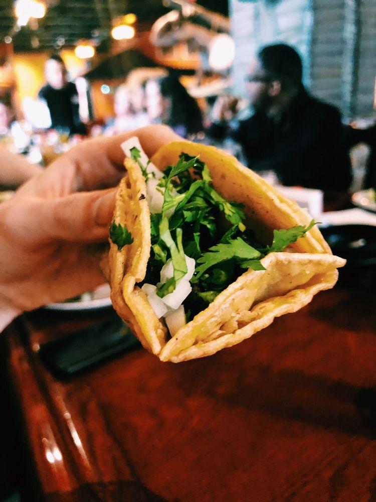Guanajuato Restaurante