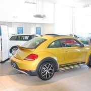 DCH Volkswagen of Freehold - CLOSED - 19 Photos & 17 Reviews - Auto Repair - 4360 US 9, Freehold ...