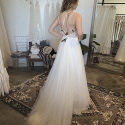 Blue Bridal Boutique - 54 Photos & 85 Reviews