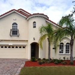 Invitation Homes 19 Photos 25 Reviews Real Estate Services