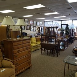 Top 10 Best Used Furniture Stores In Milwaukee Wi Last Updated