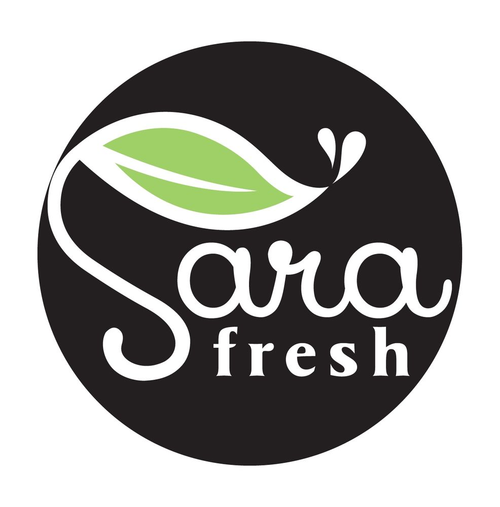 SaraFresh Juice: Sarasota, FL