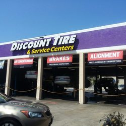 Tire Shops Open On Sunday >> Top 10 Best Tire Stores Open On Sundays In Fresno Ca Last Updated