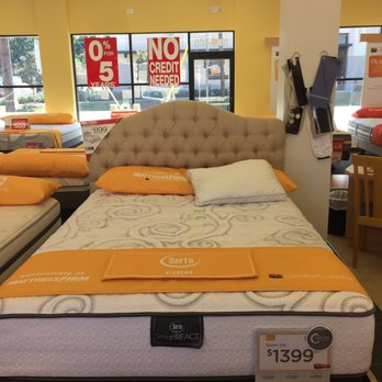 photo of mattress firm neartown houston tx united states - Mattress Firm Reviews