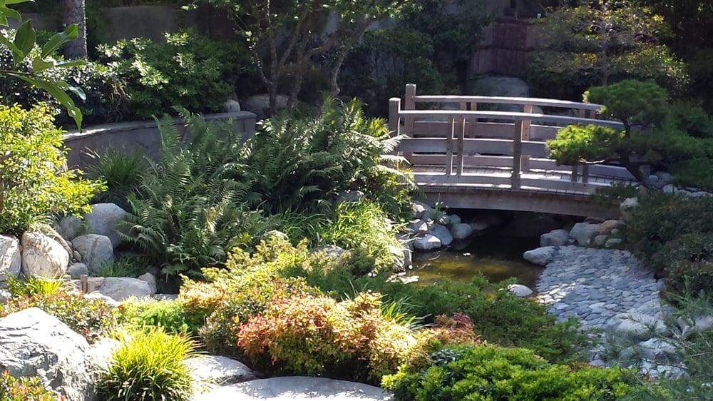 Luv The Little Bridge Yelp