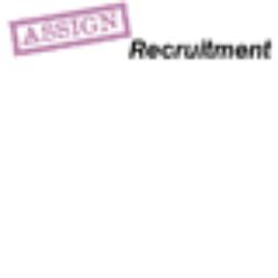 Assign recruitment parramatta