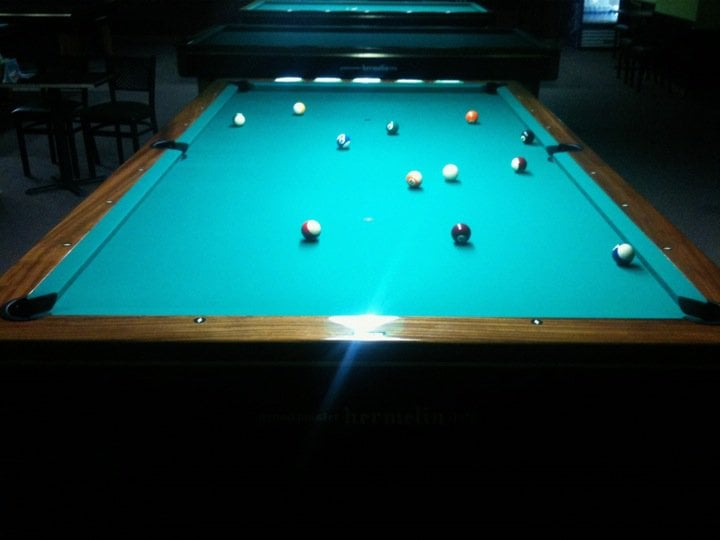 Photo Of Best Billiards   Las Vegas, NV, United States. The ONLY 10