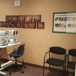 Anisha Patel - Optometrists - 400 Rt 38, Moorestown, NJ - Phone