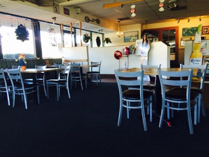 Jersey's Pizza - San Bernardino, CA
