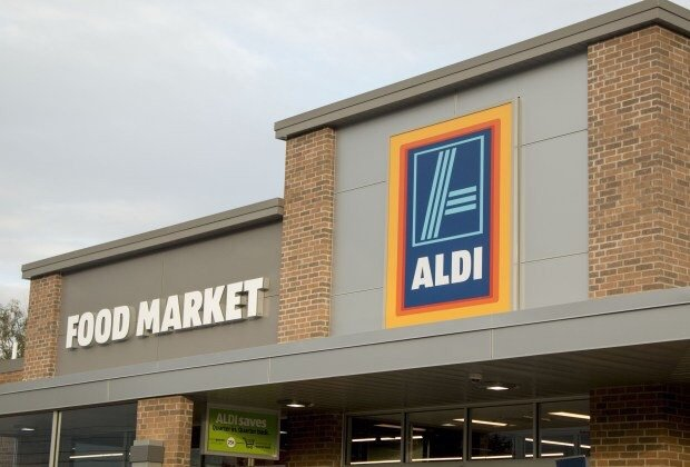Aldi: 1111 S Willow St, Manchester, NH