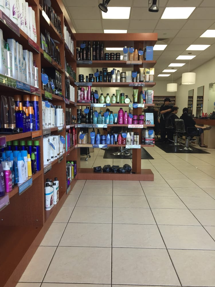 Hair Cuttery: 22000 Dulles Retail Plz, Sterling, VA