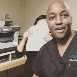 Lasercare Eye Center 15 Photos Laser Eye Surgery Lasik