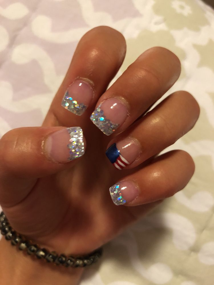 A-Beautiful Nails &Spa: 211 S Lake St, Boyne City, MI