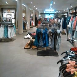 design innovativo c0805 093d6 Sfera - Abbigliamento femminile - Calle Fuencarral, 56 ...