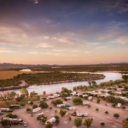 Arizona Oasis Rv Resort 165 Photos 108 Reviews Rv Parks