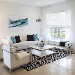 Photo Of SoBe Furniture   Boca Raton, FL, United States. SoBe Living Room