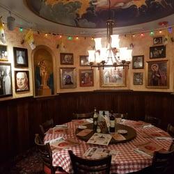 Photo Of Buca Di Beppo Italian Restaurant Boynton Beach Fl United States