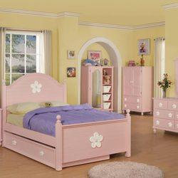Photo Of Royalu0027s Furniture   Waltham, MA, United States.