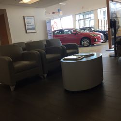 Superior Hyundai North >> Superior Hyundai North 20 Reviews Car Dealers 5665 Dixie Hwy
