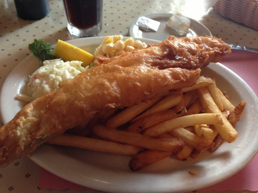 Fish fry yelp for Fried fish near me