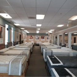 Photo Of Banner Mattress Corona Ca United States