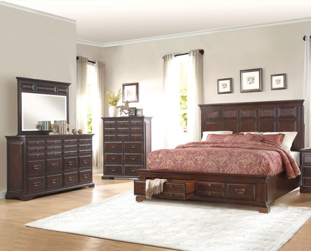 Dallas discount mattress 14 photos 83 reviews for Affordable furniture dallas