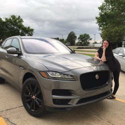 Photo Of Paretti Jaguar Of Baton Rouge   Baton Rouge, LA, United States.