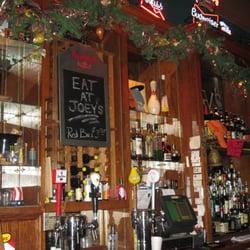 Joey S Pubs San Antonio Tx Yelp