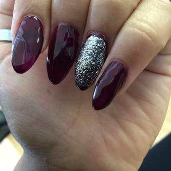 Carlsbad Nails And Spa