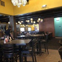 Restaurants Mexican Nightlife Bars Photo Of Azteca D Oro Orlando Fl United States