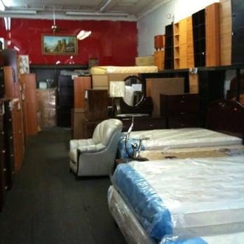 Photo Of Leeu0027s Furniture   Brooklyn, NY, United States
