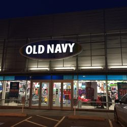 Old navy canada boxing day hours