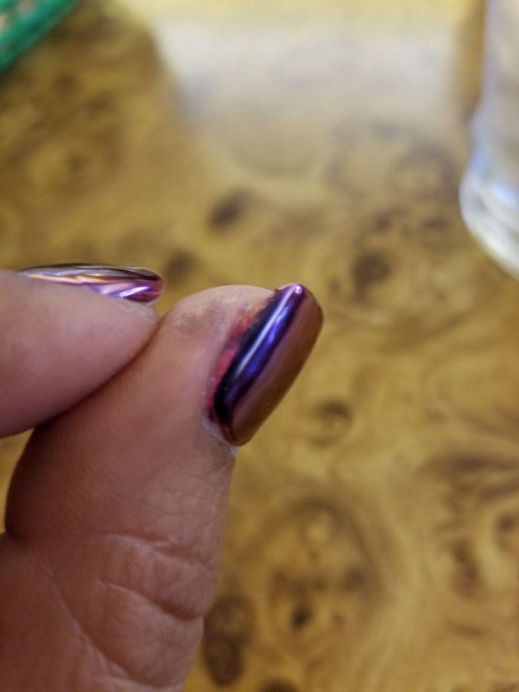 Beauty Nails - 106 Photos & 42 Reviews - Nail Salons - 1 Bellis Fair ...