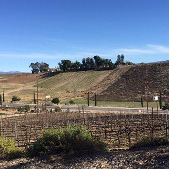 Photo Of Miramonte Winery Temecula Ca United States