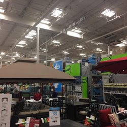 Lowe's Home Improvement - Hardware Stores - 4489 US Highway
