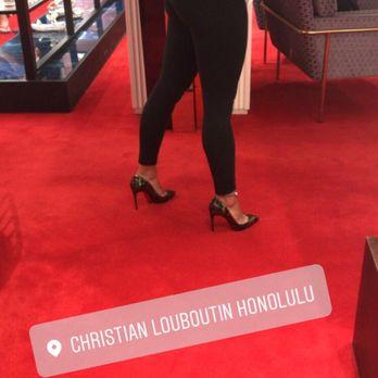 b0537370c7a Christian Louboutin - 64 Photos   17 Reviews - Shoe Stores - 2330 ...