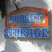 Sarasota Photo Of Budget Self Storage   Fruitville   Sarasota, FL, United  States. Budget ...