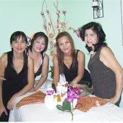 ruan thai massage lanna thaimassage