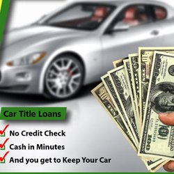 Online payday loans legitimate image 1