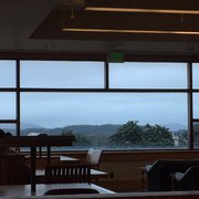 UCSF Library - 54 Photos & 87 Reviews - Libraries - 530 Parnassus