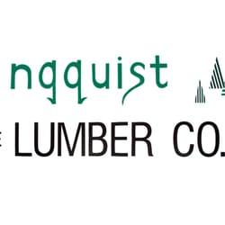 Engquist lumber materiali da costruzione 201 s ash st for Materiali da costruzione casa