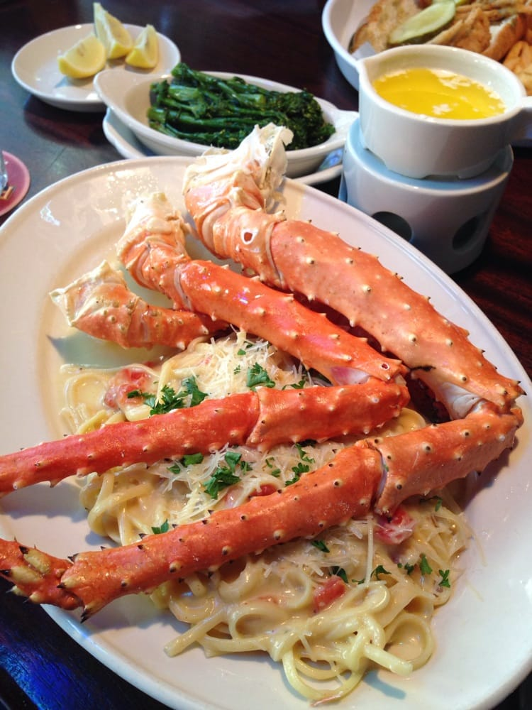 Yelp Atlanta Best Restaurants