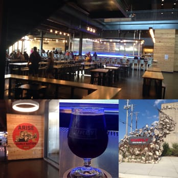 Surly Brewing - CLOSED - 71 Photos & 66 Reviews - Breweries - 4811 ...